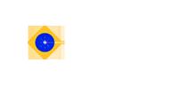 logo carmanah
