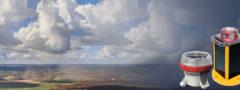 Torres Meteorológicas