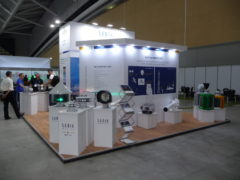 sabik-events-2018-iala-conference-south-korea_20180605_2093311060