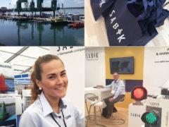 seawork_2017_2-sabik-marine-events_20170621_1158401726