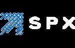 logo-spx1