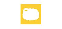 logo-sunna-blanco